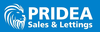 Marketed by Pridea Sales and Lettings