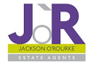 Jackson O'Rourke Estate Agents, SL1