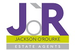Jackson O'Rourke Estate Agents logo