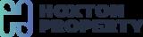 Hoxton Property Logo