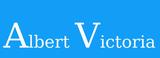 Albert Victoria Limited