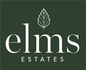 Elms Estate Agents Logo