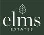 Elms Estate Agents logo