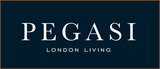 Pegasi Management Company Limited