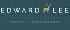 Edward Lee Property Consultants Ltd logo