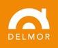Delmor Ltd (Leven), KY8