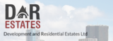 Development and Residential Estates Ltd Logo
