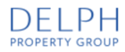 Delph Property Group