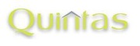 Quintas Homes - The Park logo