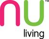 NU Living - The Paragon Logo