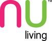 NU Living - Beechwood Logo