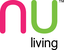 NU living - Blackwall Reach logo