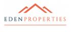 Eden Properties