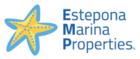 Estepona Marina Properties logo
