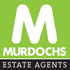Murdochs Estate Agents, CM24