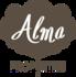 Alma Properties logo