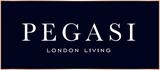 Pegasi Management Company Limited Logo