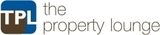 The Property Lounge Logo