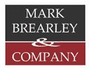 Mark Brearley & Co, BD18