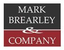 Marketed by Mark Brearley & Co