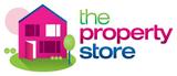 Property Store Logo