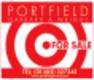 Portfield Garrard & Wright Logo