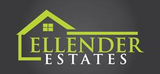 Ellender Estates Logo