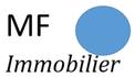 MF IMMOBILIER logo