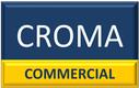 Croma Ltd