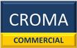 Croma Ltd logo