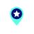 Select Property Spain logo