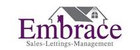 Embrace Estates Logo