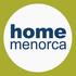 Home Menorca logo