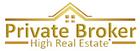 Private Broker-GGP Smi Lda logo