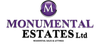 MONUMENTAL ESTATES LIMITED logo