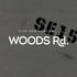 Hyde New Homes - Woods Road logo