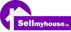 Sellmyhouse.ie logo