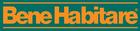 Bene Habitare Srl logo