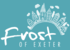 Frost of Exeter logo