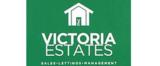 Victoria Estates Logo