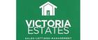 Victoria Estates, LU4