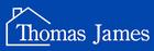 Thomas James Banbury logo