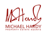 Michael Hardy, RG45