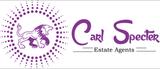 Carl Specter Ltd