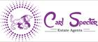 Carl Specter Ltd, SW9