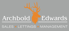 Archbold & Edwards logo