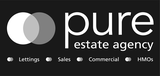 Pure Estate Agency