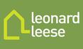 Leonard Leese Ltd logo