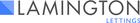 Lamington Management Limited logo