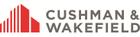 Cushman & Wakefield, EC2N